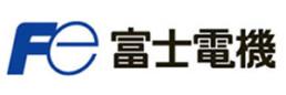 富士電機㈱