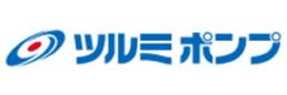 ㈱鶴見製作所