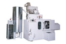 シェルマシン CDR型〔新東工業㈱〕