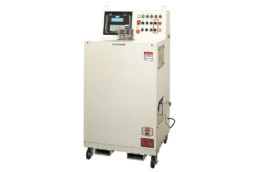 Off-line Digital Sand Tester DST(SINTOKOGIO, LTD.)