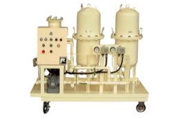 Oil Filter(TRIPLE R CO., LTD)
