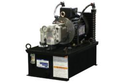Hydraulic Units (Yuken Kogyo Co., Ltd.)