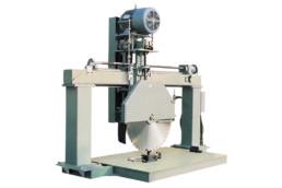 Cutting Machine middle sized